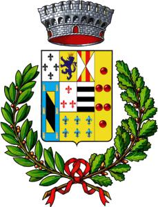 Logo Santo_Stefano_di_Camastra