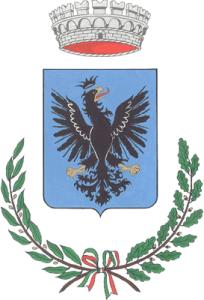 Logo Savoca