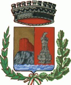 Logo Scaletta_Zanclea