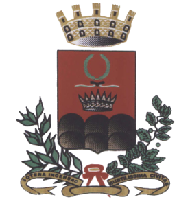 Logo Sutera