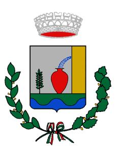 Logo Terme Vigliatore