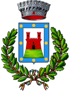Logo Tripi