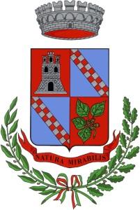 Logo Ucria