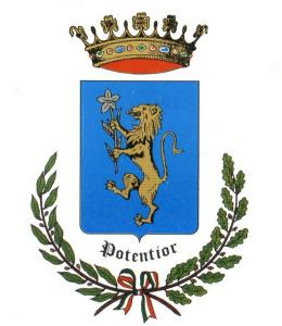 Logo Villafranca Tirrena