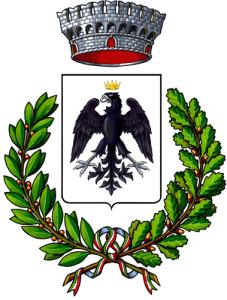 Logo motta-daffermo