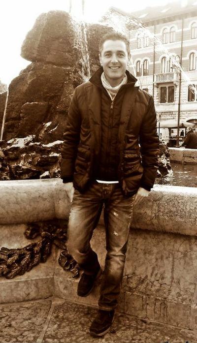 Marcello Mondello (2)