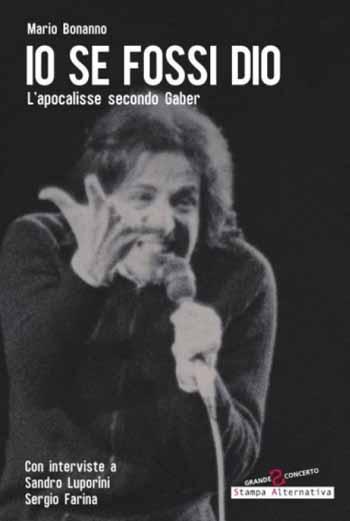 Mario Bonanno  (2)