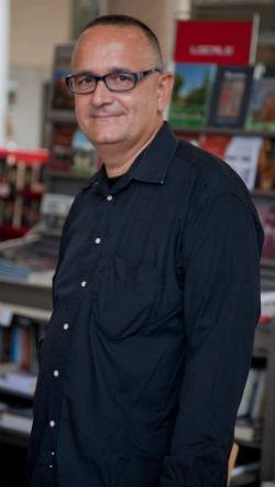 Maurizio Asquini