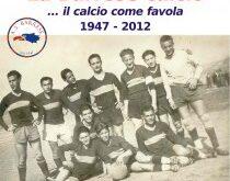 """""""La Barrese calcio"""" by Maurizio Di Fazio"""