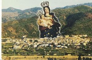 Mazzarrà Sant'Andrea1