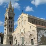 Messina13