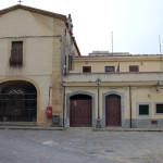 Mistretta Cgiesa San Francesco