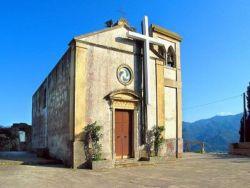 Monforte San Giorgio1