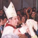 Mons.Cataldo Naro