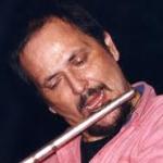 Nicola Stilo