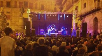 Nissa Live Festival