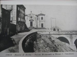 Novara di Sicilia1