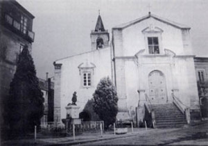Novara di Sicilia15