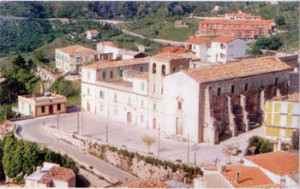 Novara di Sicilia17