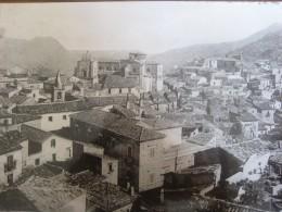 Novara di Sicilia2