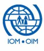 Organizzazione InternazionalMigrazioni