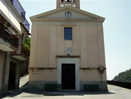 Pagliara1