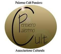 Palermo-Cult Pensiero