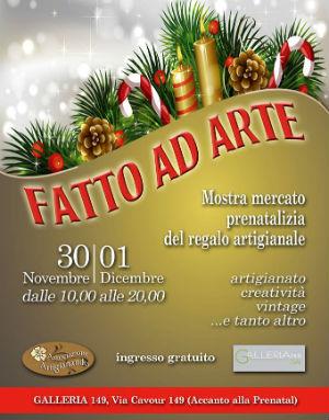 Palermo Fatto ad arte