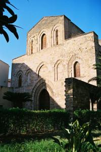 Palermo14