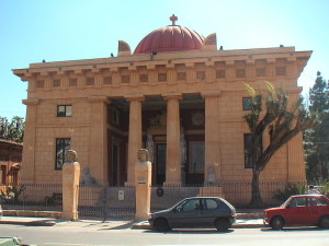Palermo19