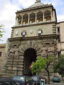 Palermo28