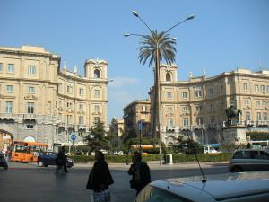 Palermo29