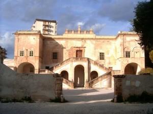 Palermo38
