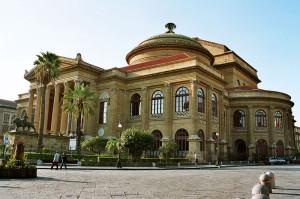 Palermo39
