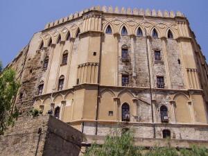 Palermo8