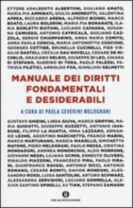 Paola_Severini manuale