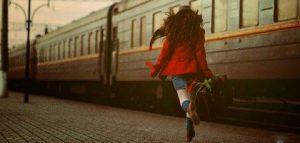 Partenza-in-treno