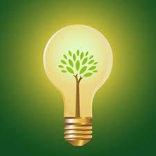 Piano Energia Sostenibile