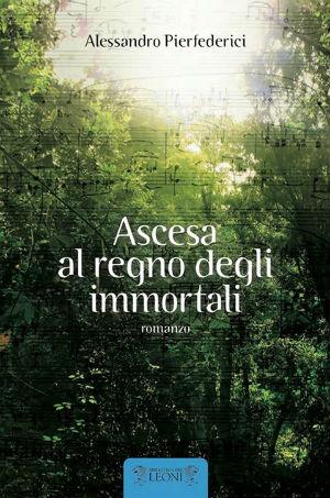 Pierfederici Alessandro  (2)