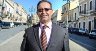 Amministrative 2020 Pietraperzia Sindaco Salvatore Messina 33,62% – voti preferenze