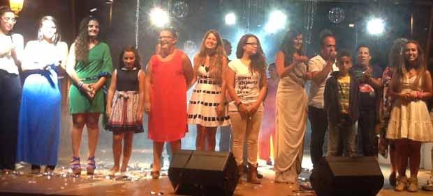 Premio Eleonora_Lavore