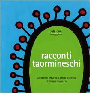 RACCONTI TAORMINESCHI