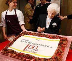 RITA 100_anni