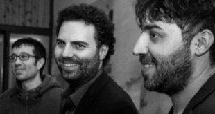 Messina. Filarmonica Laudamo: appuntamento con il jazz del Raffaele Genovese Trio