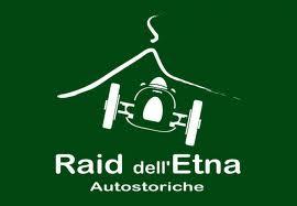 Raid dell'Etna