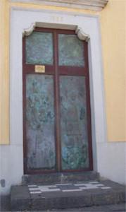 Roccafiorita2