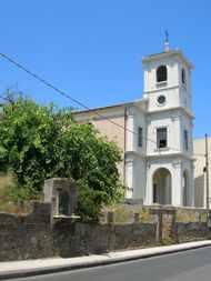 Roccalumera3