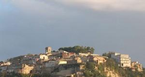 Rometta1