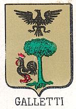SCataldo2