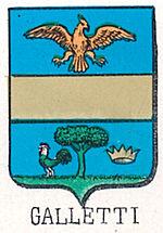 SCataldo3